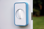 lockitron smart lock
