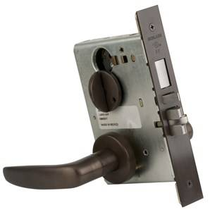 Schlage Mortise Lock
