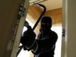 Residential Burglary