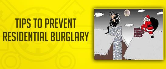 prevent-residential-burglary