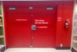 Fire Doors & Fire Doors in Commercial Buildings: What You Should Know Pezcame.Com