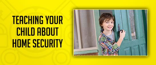 children-home-security