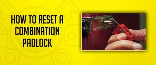 combination-padlock