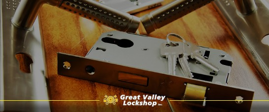 Understanding Door Lock Parts Amp Hardware Great Valley
