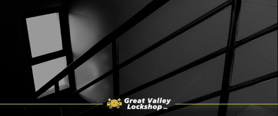 Locksmith Security Equipment | Browse Our Brands | GV Lockshop