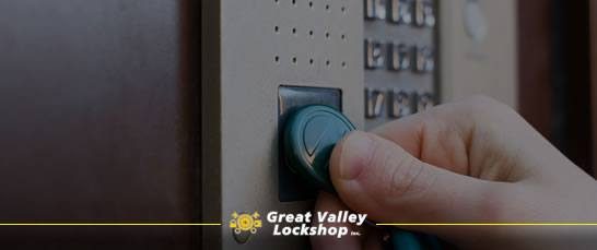 Key Fobs 101 What You Need To Know Great Valley Lockshop