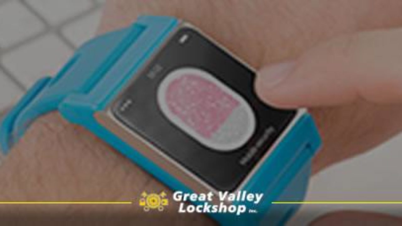 What You Should Know About Wearable Locking Devices | Great